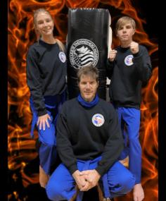 family-image2